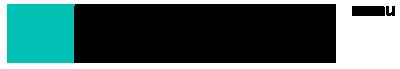 mobile_logo2-retina